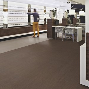 FORBO Flooring SureStep Texture